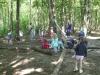 5 cabane et petites bêtes (47)