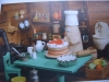 Capelito ateliers7