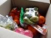 3ème semaine fruits et légumes (2)
