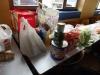 3ème semaine fruits et légumes (4)