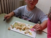 Tartelettes aux pommes (1)
