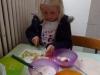 Tartelettes aux pommes (3)