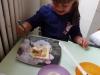 Tartelettes aux pommes (6)