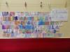 A la manière de Paul Klee (1)