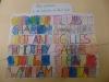 A la manière de Paul Klee (2)