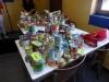 1er semaine solidarité boites de conserve (2)