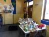 1er semaine solidarité boites de conserve (3)