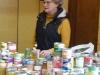 1er semaine solidarité boites de conserve (4)