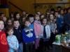 1er semaine solidarité boites de conserve (7)