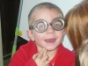 atelier-jumelles-et-lunettes-3