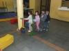 vison-et-gym-030